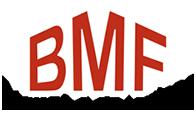 BMF_LowerLogo